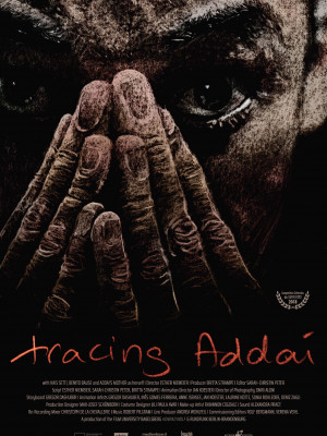 Tracing Addai